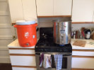 Brewing up a department IPA on !Brew Day! March 15 2016