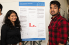 A CSE 702 team (Akshada Chandrakant Bhor And Ruturaj Molawade) present their findings correlating Fox News transcripts with presidential tweets.