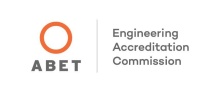 ABET Engineering Commission.
