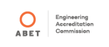 ABET Computing Accreditation Commission.
