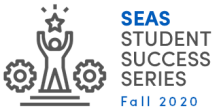 Student Success Series logo.