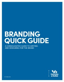 branding quick guide cover.