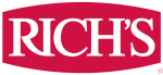 Rich Products Logo.
