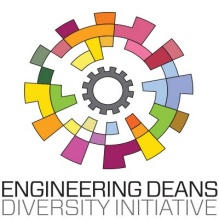 ASEE Diversity Initiative Logo.