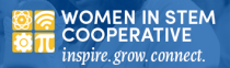 Women in STEM Cooperative.