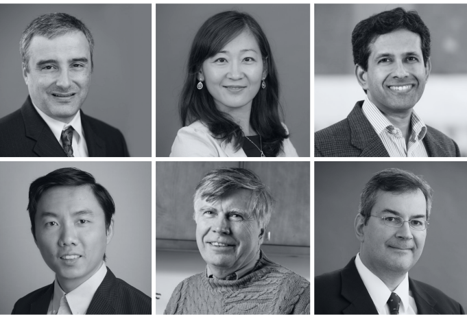 fellows collage.