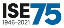 ISE 75th Anniversary.
