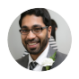 Atif 2016 alumni awards.