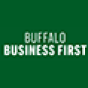 Business first logo .