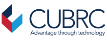 logo for CUBRC.