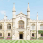 University of Cambridge.