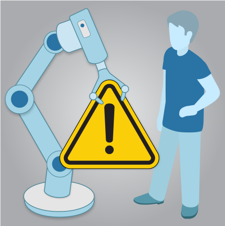 Online Collaborative Robot Safety Course Available To Public